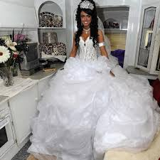 Wedding Dresses For Sale White Gypsy Wedding Dress For Sale Wedding Dresses In Jax