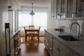 Kitchen Styles Kitchen Types Of Kitchen Cabinets Wood Transitional Kitchen