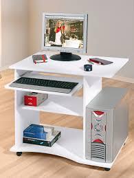 Schreibtisch Halbrund Pc Schreibtisch Leander Klingel De