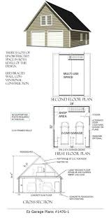farmhouse plans with mother in law suite woxli com