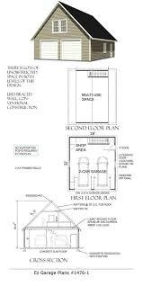cabins with loft plans woxli com