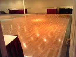 Best Flooring For Rental Best Floors For Rent G70 On Stylish Home Design Ideas With