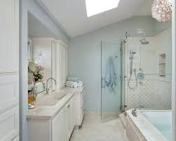 bathroom remodeling ideas for small master bathrooms small master bathroom homefield
