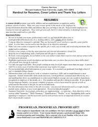 54 Resume Mechanical Engineer Sample by 54 Best Resume Templates Download Images On Pinterest Resume
