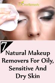 best face makeup remover for dry skin mugeek vidalondon