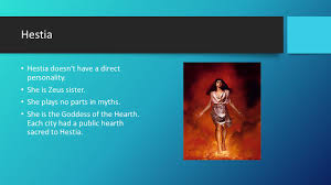 greek gods by ah intro there are many greek gods what greeks