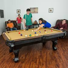how much space is needed for a pool table room needed for pool table cumberlanddems us