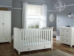 Nursery Furniture Set White Best 25 White Nursery Furniture Sets Ideas On Pinterest Nursery