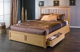 elegant bed frame bed frames king size bed steel factor king size