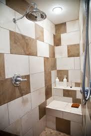 bathroom wall designs bathroom wall designs bathroom wall tile ideas the bathroom wall