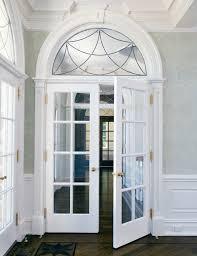 st louis interior glass doors by wilke window u0026 door