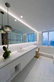 Bathroom Bathroom Vanity Lights Latest Gallery Photo - Bathroom vanity light size