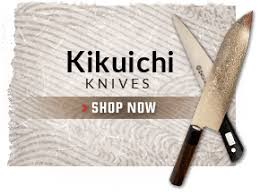 chefknivestogo com online japanese kitchen knives with free shipping