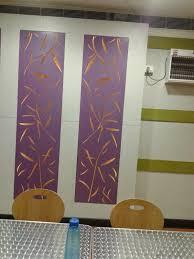 garcia designs almirah and wardrobes loversiq