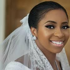 bella naija bridal hair styles bellanaija weddings home facebook