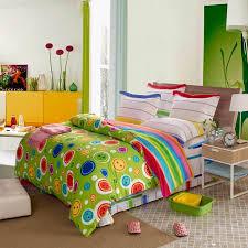 Light Comforters Light Green Comforter Set Twin Sets Queen Astroflair Com