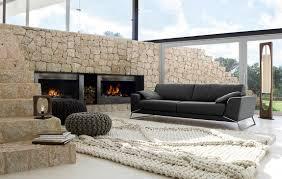 Modern Living Room Furniture 2016 Living Room Inspiration 120 Modern Sofas By Roche Bobois Part 2 3