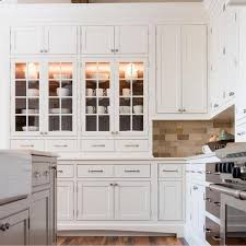 shaker style kitchen cabinet pulls 20 ways to make shaker cabinet doors and style your kitchen