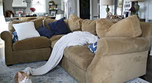 Bauhaus Sectional Sofa by Furniture Loveseat Arhaus Sofas In Grey Fabric For Home Furniture