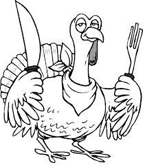 food easy drawings 10 ways stay healthy thanksgiving