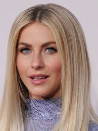 julia hough new haircut julianne hough dyes hair red after being blonde for years allure