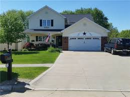 brook park real estate find your perfect home for sale