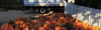 2016 thanksgiving food drive rise