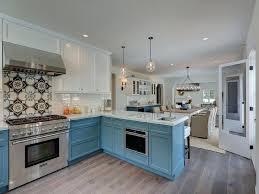 18 inch kitchen cabinets 18 inch deep base kitchen cabinets ordinary 5 bottom simspot