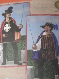 Halloween Costume Patterns 198 Historic Costume Patterns Images Costume