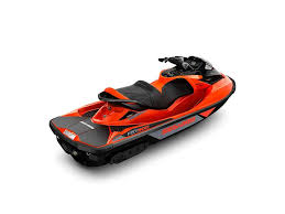 2106 sea doo rxt x as 260 kansas city mo pwctrader com