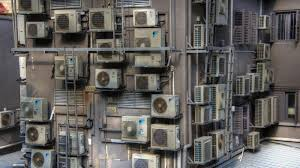 how do you calculate air conditioner size reference com