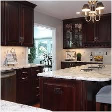 light granite countertops with dark cabinets white kitchen cabinets with white granite countertops comfy