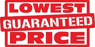 lowest price lowest price u brew supply