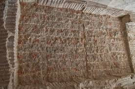 mount rushmore secret chamber hall of records in mount rushmore keystone south dakota atlas