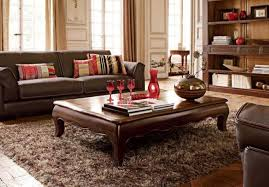 coffee table wonderful large coffee table in living room rustic
