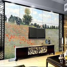 home decorator software 3d home decorator thomasnucci