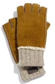 ugg australia gloves sale ugg gloves olympico