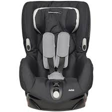 siege auto bebe confort pearl siege auto axiss origami black bebe confort noir 8608873 jpg