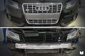 audi support 2009 audi b8 s5 aired out s5 parts