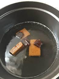 v黎ements professionnels cuisine 龍鳳媽媽與龍鳳寶寶 一月2015