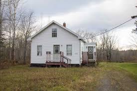 Homes For Sale In Nova Scotia Springhill Real Estate Homes For Sale Homeworksrealty Ca