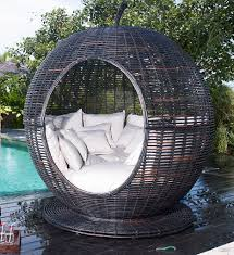 Home Design Furniture Reviews by Skyline Design Furniture Series Of Luxury Outdoor Furniture