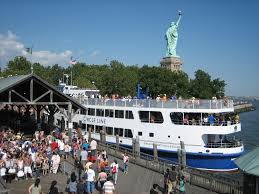 statue of liberty ferry l jpg