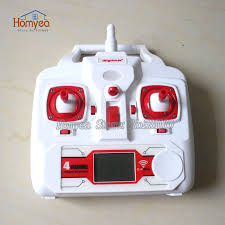 Toner Syma original syma 2 4g transmitter quadcopter parts for x8c x8w x8g x8hc