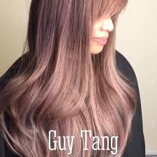 can you mix igora hair color 55 best igora formulas images on pinterest coloring hair dos