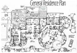 my lakeside dream corrineaux estate house plan 2 story 8920
