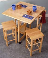 kitchen island from cabinets kitchen cabinets island with seating made from stools underneath