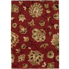 Home Decorators Collection Atlanta by Rug Pad 8x10 Home Depot Creative Rugs Decoration