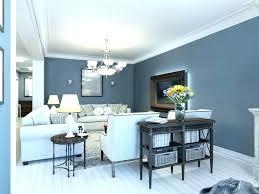 store interior design pale grey living room ideas full size of interior interior design