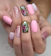 1359 best nails images on pinterest nail art designs nailart